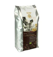 Gepa Bio Caffé Crema ( 4 x 1000 g )...