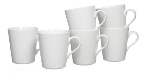 Ritzenhoff & Breker Kaffeebecher-Set...