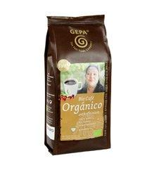 GEPA Bio Café Organico ENTCOFFEINIERT -...