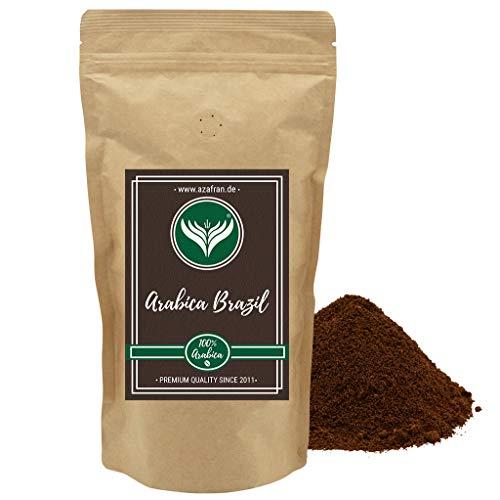 Azafran Kaffeebohnen gemahlen / Kaffee...