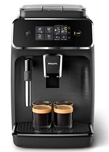Philips 2200 Serie EP2220/10...
