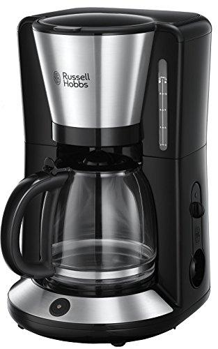 Russell Hobbs Kaffeemaschine Adventure...