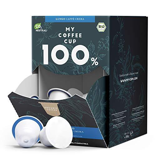 My Coffee Cup – MEGA BOX LUNGO CAFFÈ...