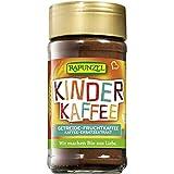 Rapunzel Getreide-Frucht-Kaffee 'Chicco' (80 g) - Bio