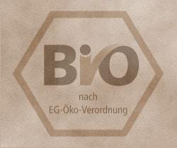 Bio-Siegel Kaffee