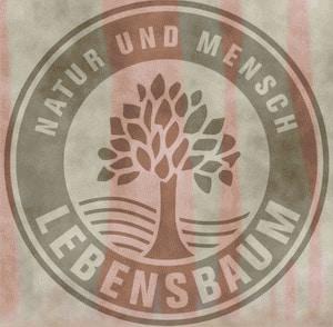 Logo Lebensbaum Bio-Kaffee