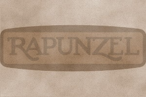 Logo Rapunzel Bio-Kaffee