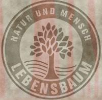 bio-kaffee-lebensbaum
