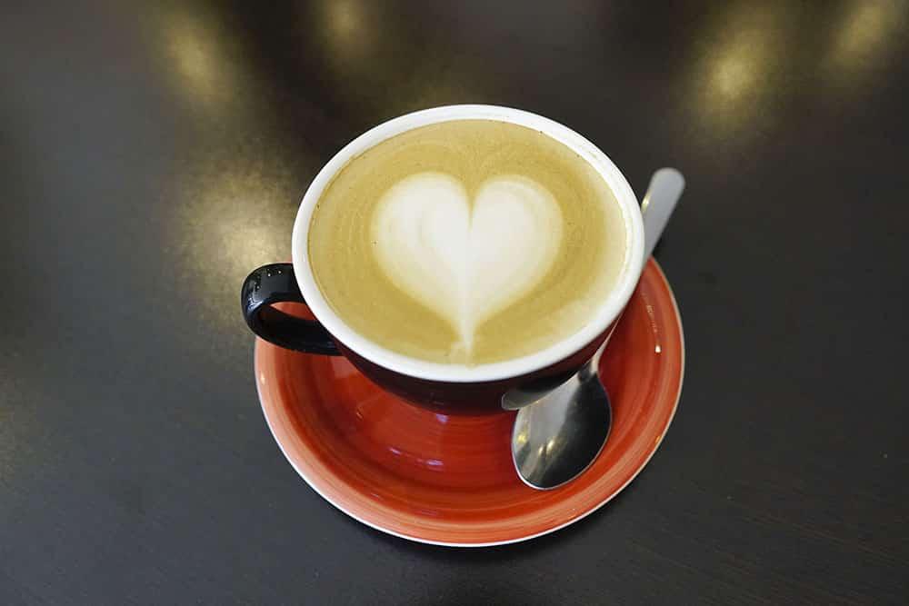 Die vielen Möglichkeiten der Biokaffee Zubereitung