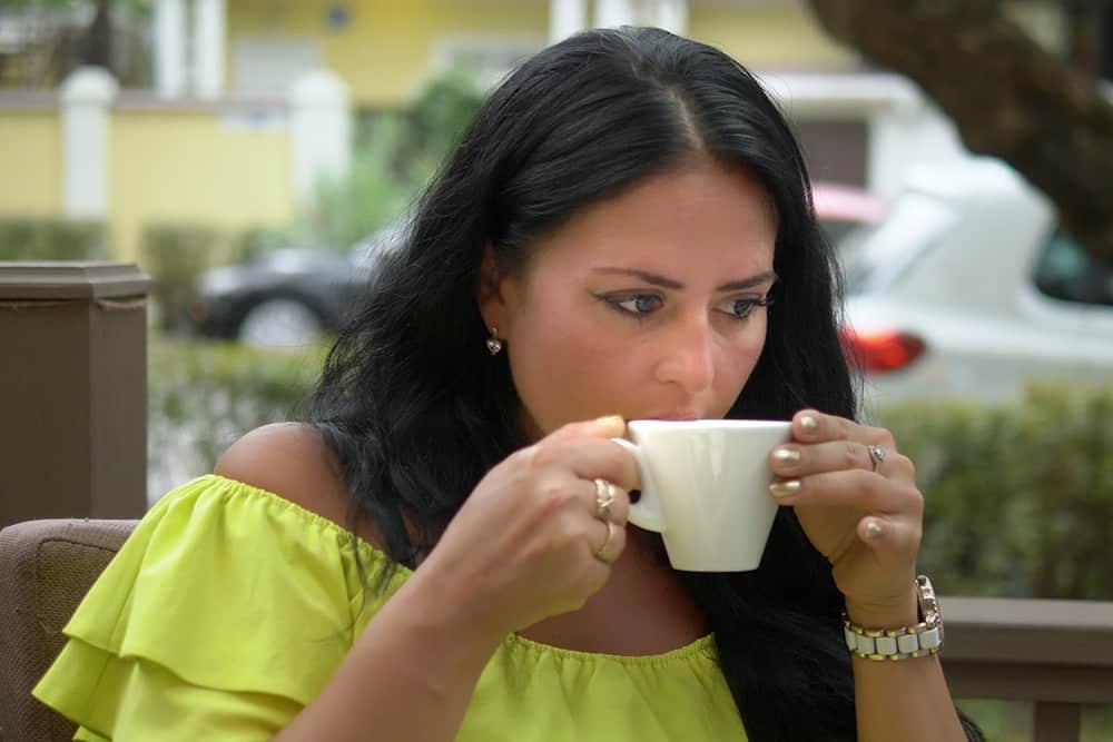 Die wichtigsten Kaffeestädte der Welt
