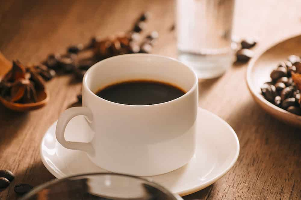 Ist Bio-Kaffee der bessere Kaffee?