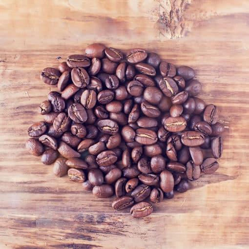 Ist Kaffee gesund oder eine Gefahr für die Gesundheit?