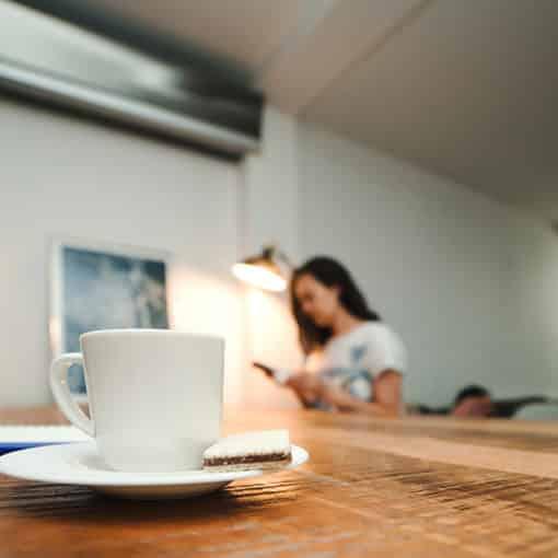 Mythos Kaffee - was ist wahr und was nicht?