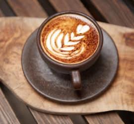 Warum nachhaltig Kaffeetrinken so wichtig ist