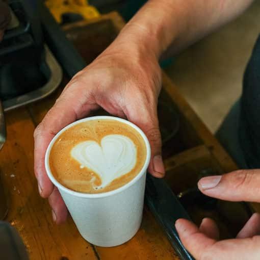 Welche Kaffeesorten in Bioqualität gibt es?